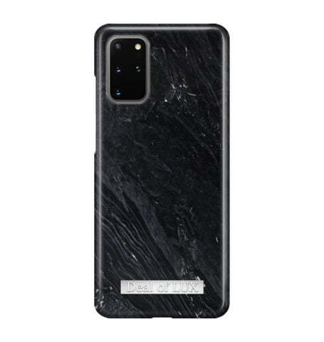 Samsung Galaxy S20+ Handyhülle Hard Case - 80Peter