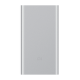Mi Power Bank 2 (10,000 mAh)