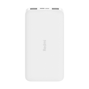 Redmi Power Bank 10000mAh