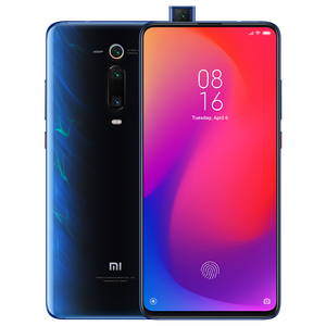 Mi 9T Pro - New Mobile Model - MiStore.pk