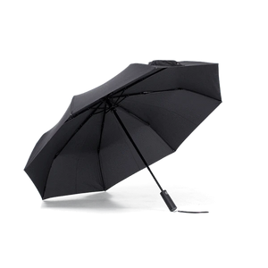 Automatic Umbrella - MiStore.pk