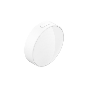 Mi Light Detection Sensor