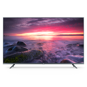"MI TV 55"" UHD (V53R) Global - MiStore.pk"