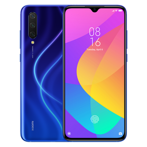 MI 9 Lite - New Phone - MiStore.pk