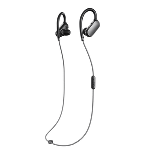 Mi Sports Bluetooth Earphones - MiStore.pk
