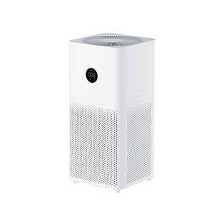 Mi Air Purifier 3C - MiStore.pk