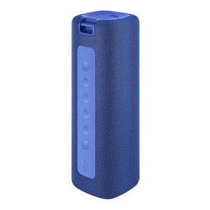 Mi Portable Bluetooth Speaker (16W)