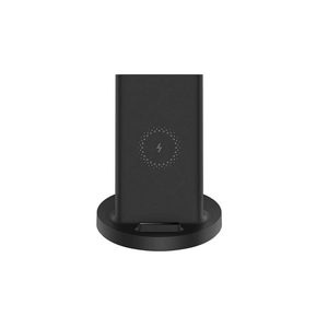 Mi 20W Wireless Charging Stand - MiStore.pk