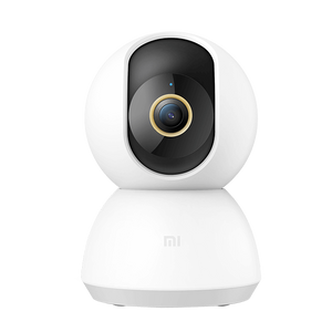Mi 360° Home Security Camera 2K - MiStore.pk