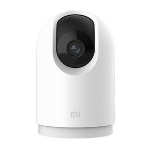 Mi 360° Home Security Camera 2K Pro - MiStore.pk