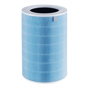 Mi Air Purifier Pro H Filter - MiStore.pk