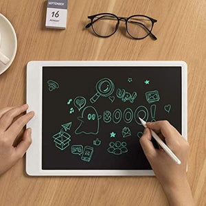 Mi LCD Writing Tablet 13.5""