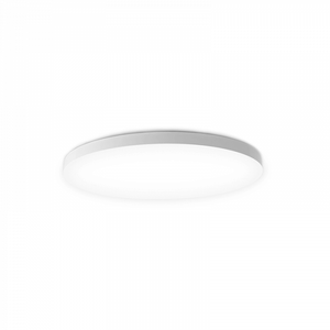Mi Smart Led Ceiling Light - MiStore.pk