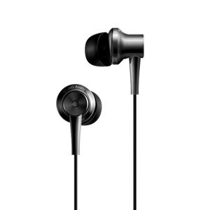 Mi ANC & Type-C In-Ear Earphones - MiStore.pk