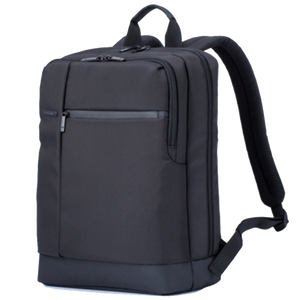 Mi Business Backpack - MiStore.pk