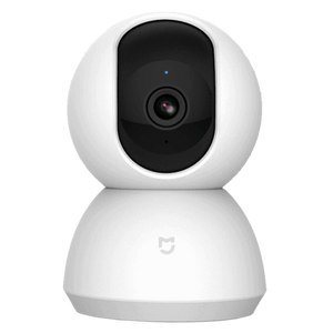 Mi Home Security Camera 360° 1080P - MiStore.pk
