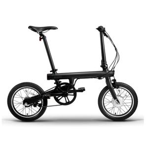 Mi QiCycle Folding Electric Bicycle - MiStore.pk