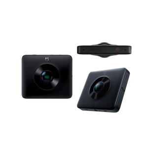 Mi Sphere Camera Kit - MiStore.pk