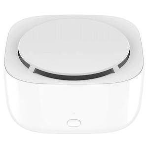 Mijia Mosquito Repellent Smart Edition