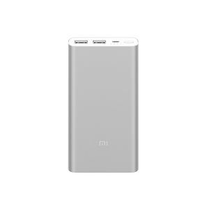 Mi Power Bank 2S (10,000 mAh)