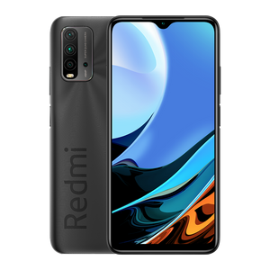 Redmi 9T (4GB - 64GB)