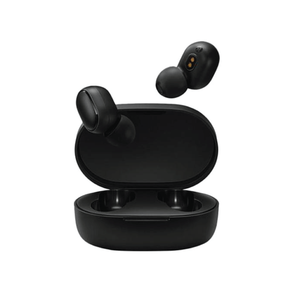 Mi True Wireless Earbuds Basic 2 (AIRDOTS 2) - MiStore.pk