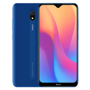 Redmi 8A - Buy Phone - MiStore.pk