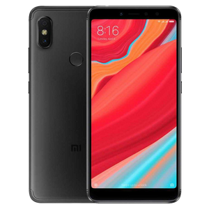 Redmi S2 (4GB-64GB)