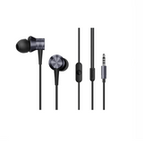 1MORE Piston Fit In-Ear Headphones - MiStore.pk