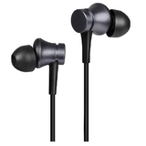Mi In-Ear headphones Basic - MiStore.pk