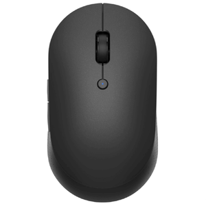 Mi Dual Mode Wireless Mouse Silent Edition - MiStore.pk