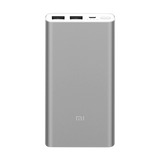 Mi Power Bank 2 (5,000 mAh)