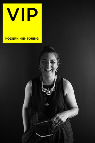 MODERN MENTORING: V.I.P MODERN MOTIVATION membership