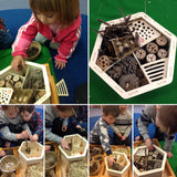 Terra Kids Insect Hotel