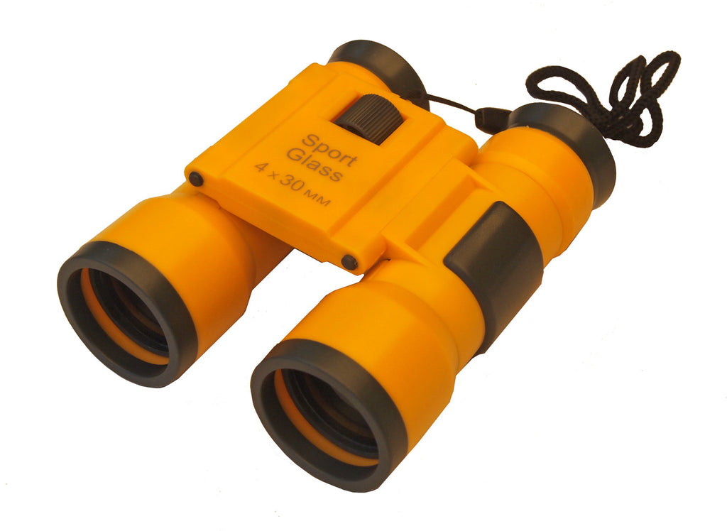 Child's Binoculars