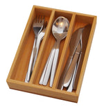 Miniature Cutlery Set