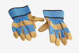 Kids Rigger Gloves