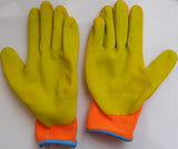 Junior Digger Gardening Gloves