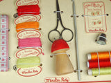 Couture Jouets (Sewing Kit)
