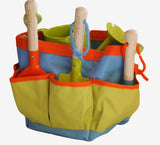 Briers Kids Gardening Set