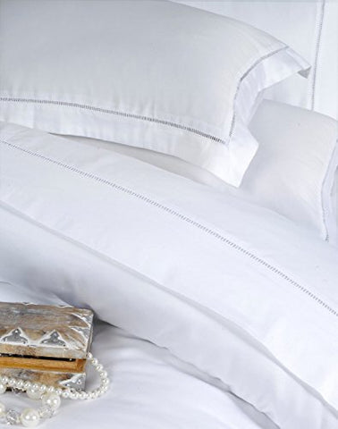 100% Cotton 1000 TC Dorchester Duvet Cover