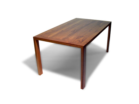 minimal dining  table