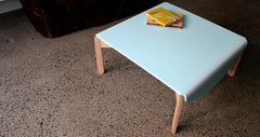Droopy Coffee table