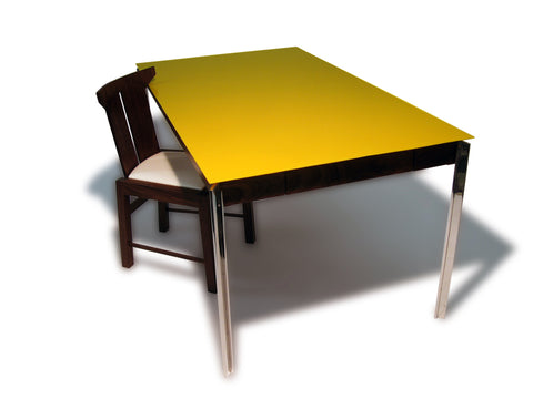 sun dining table