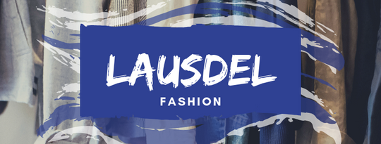Lausdel Coupons