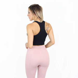 Jolie Active Top
