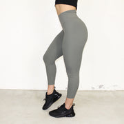 Sophie Soft Leggings