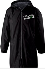 Load image into Gallery viewer, (T) Holloway Conquest Jacket