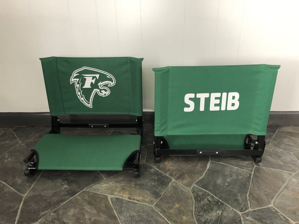 Stadium Chair - Pair