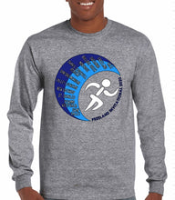 Load image into Gallery viewer, (XC) 2020 Freeland Invite Long Sleeve T-Shirt